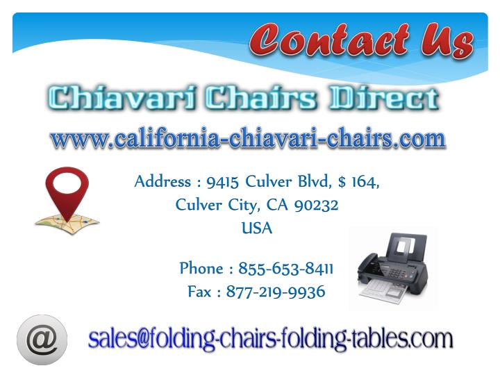 www.california-chiavari-chairs.com