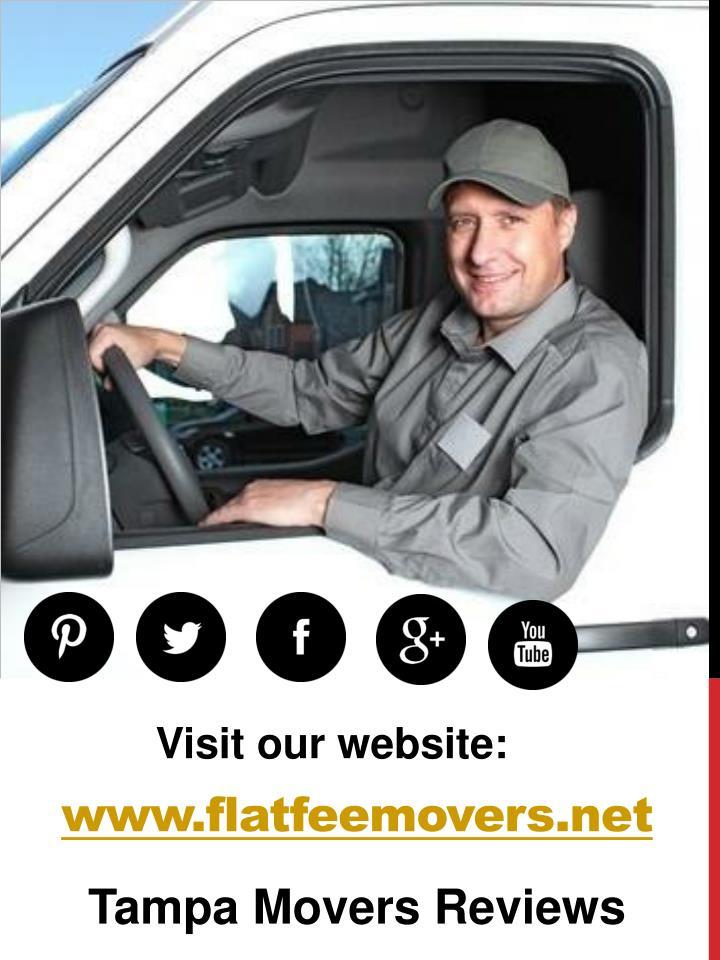 www.flatfeemovers.net