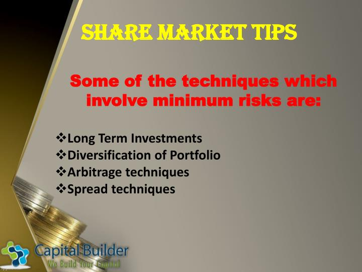 Share market tips1