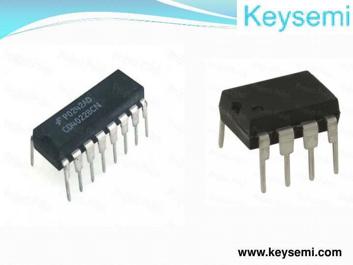 www.keysemi.com