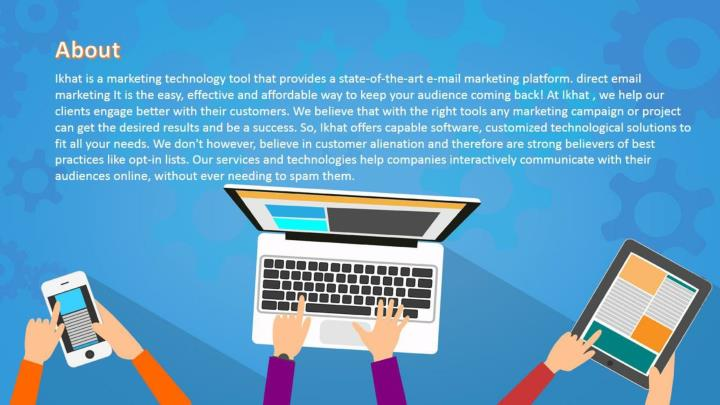 Affordable mass email marketing resources spam free bulk email services
