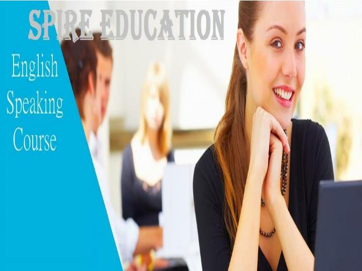 English speaking classes in delhi provided the best solution 7445463