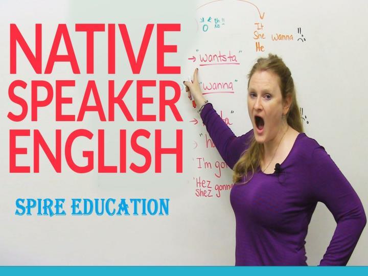 English speaking classes in delhi get instant solution