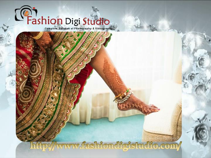 http://www.fashiondigistudio.com/