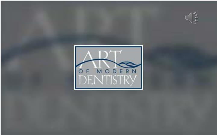 Periodontic dental treatment in lakeview south loop