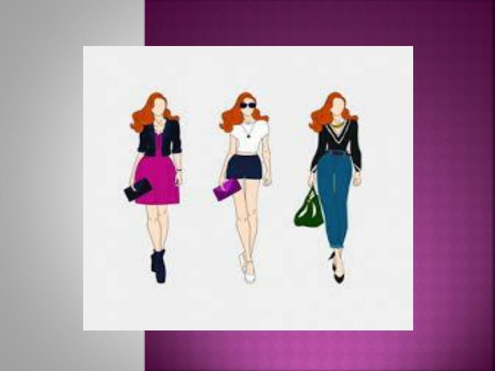 Shopping women accessories online benefits