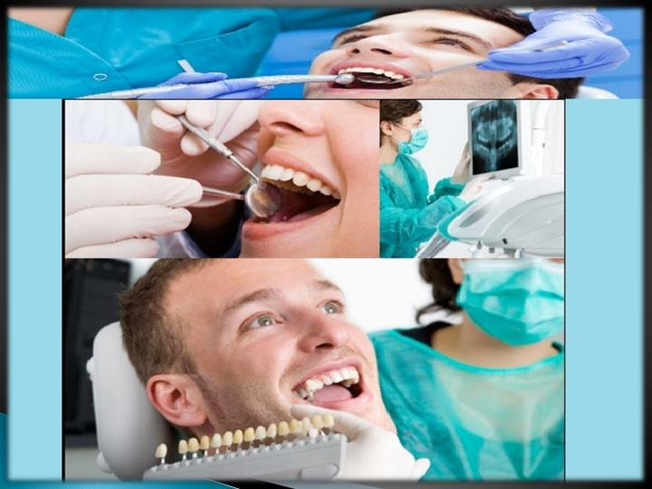Looking for a pain free dental care clinic in vancouver