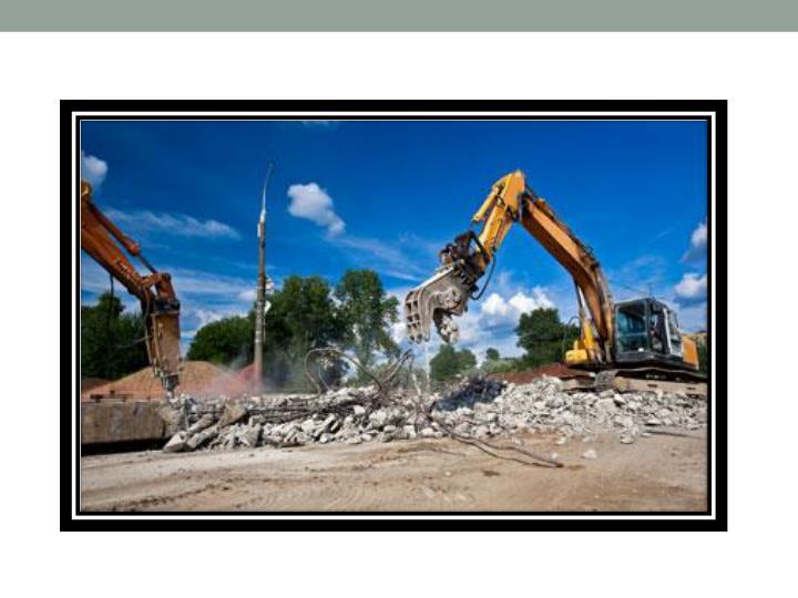 Demolition lismore www coredemo com au 7446359
