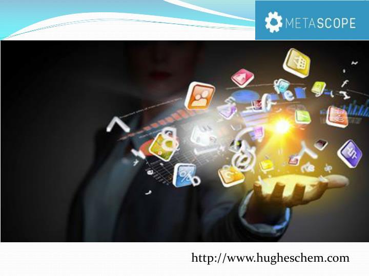 http://www.hugheschem.com