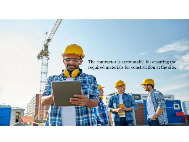 Construction contractor services in abu dhabi