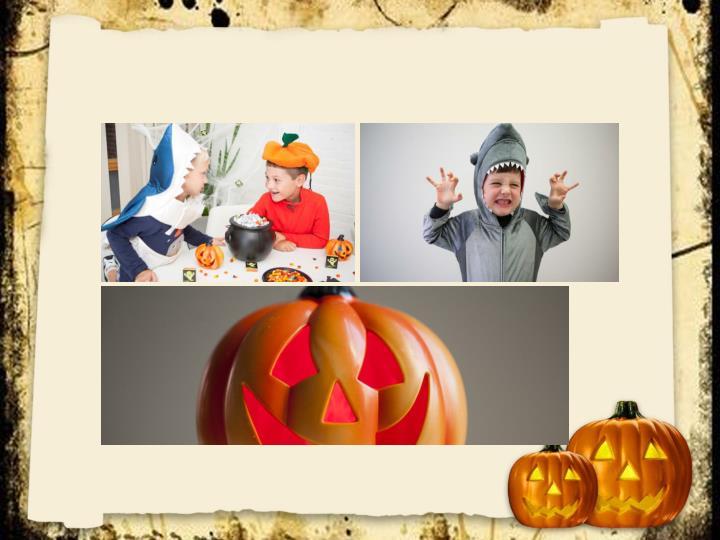 Halloween costume ideas 2016