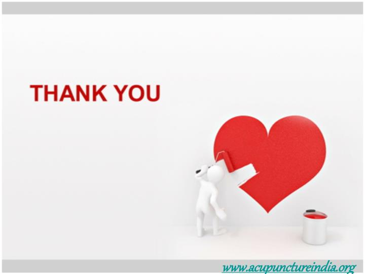 www.acupunctureindia.org