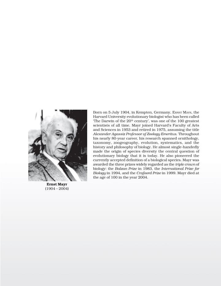 Born on 5 July 1904, in Kempten, Germany, E