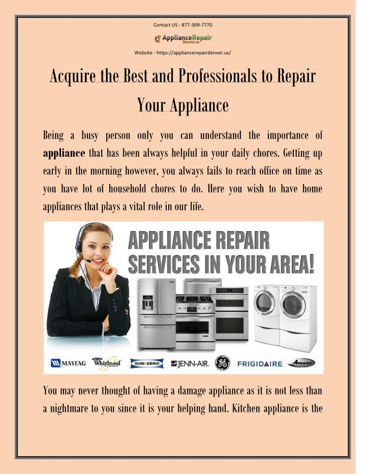 Contact US - 877-309-7770