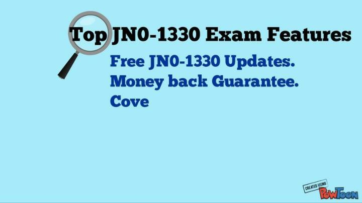 Jn0 1330 questions answers