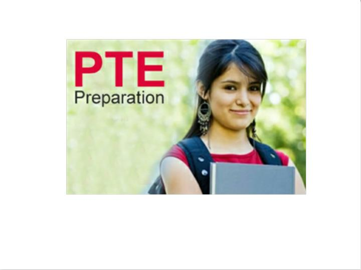 Pte coaching in melbourne