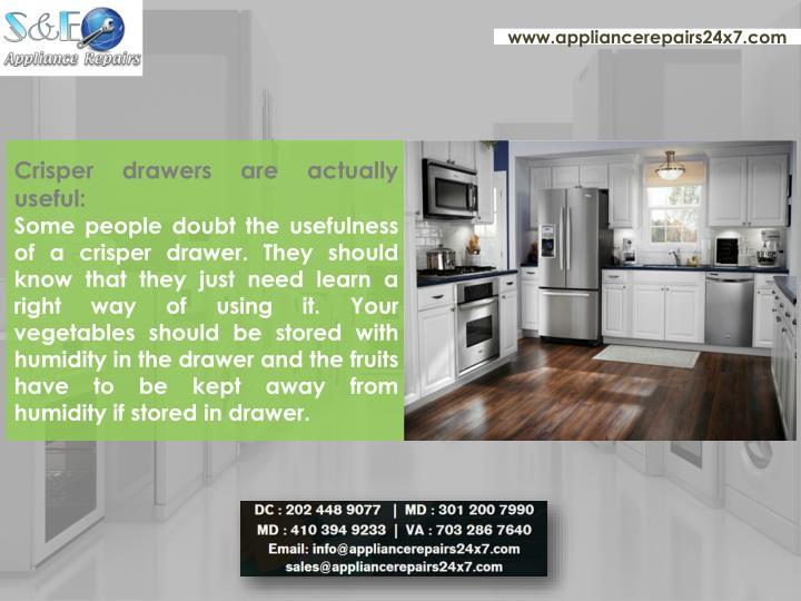 www.appliancerepairs24x7.com