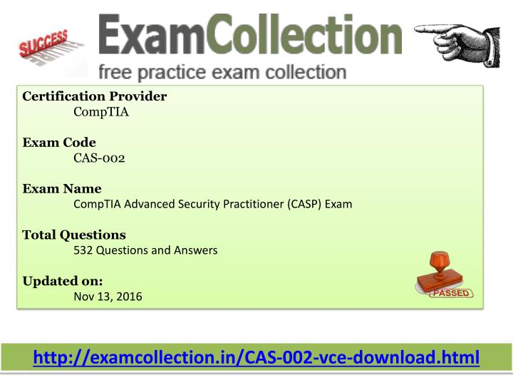 cas exam 5 Current & upcoming exams: you may view the annual civil service exam applications schedule to see examinations that will be accepting applications in the upcoming months exams for which applications are currently being accepted may be found in the monthly monthly exam applications schedule or within the tables below, including those exams.