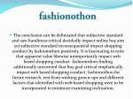 fashionothon3