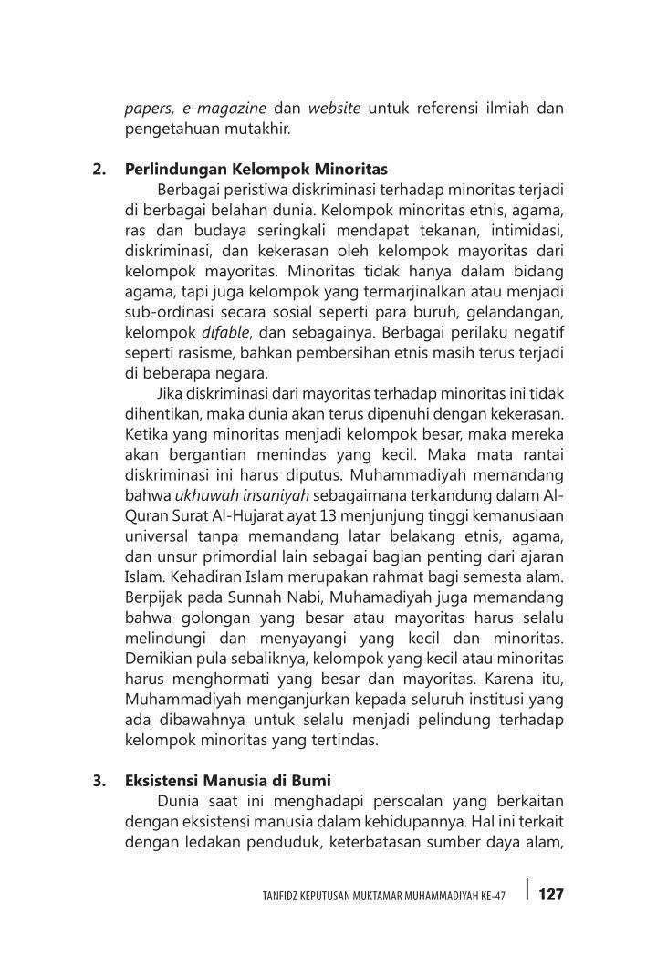 papers, e-magazine