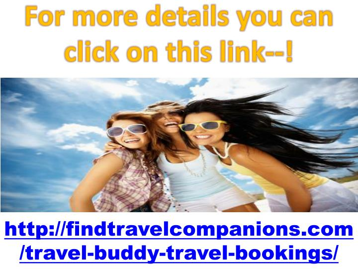For more details you can click on this