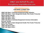 cmgt 400 outlet possible everything cmgt400outlet com1