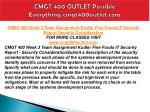 cmgt 400 outlet possible everything cmgt400outlet com13