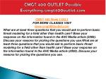 cmgt 400 outlet possible everything cmgt400outlet com19