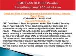 cmgt 400 outlet possible everything cmgt400outlet com20