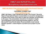 cmgt 400 outlet possible everything cmgt400outlet com21