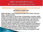 cmgt 400 outlet possible everything cmgt400outlet com5