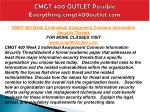 cmgt 400 outlet possible everything cmgt400outlet com8