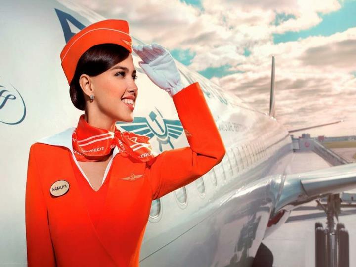 Shibani air services 7448919