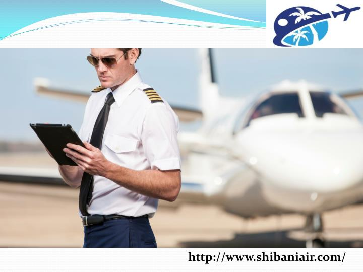 http://www.shibaniair.com/
