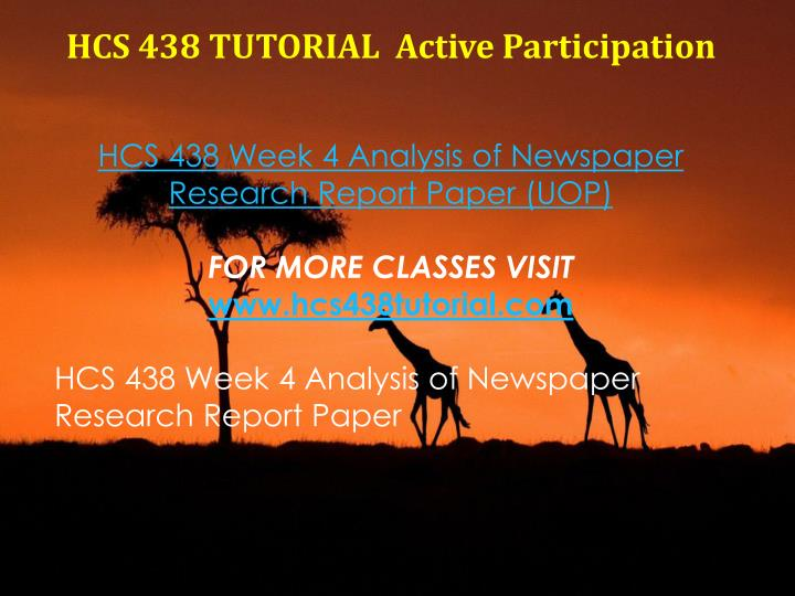 eco 365 week 3 lt paper current Eco3480 industrial organization description: 2  question 1 eco 365 week 3 discussion question 2 eco 365 week 3 team assignment current market conditions competitive analysis eco 365 week 3 learning team reflection summary market  eco 365 week 2 team assignment elasticity paper (substitute or compliment) eco 365 week 2 team.