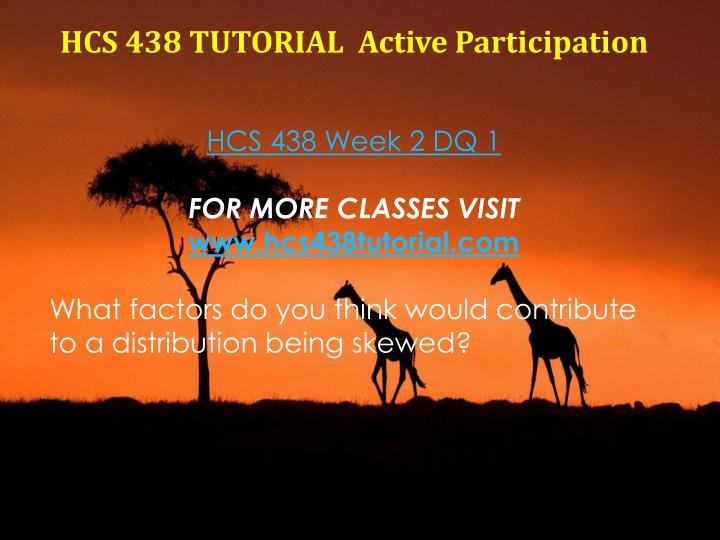 bshs 325 week 1 worksheet Bshs 325 week 1 assignment foundation of human development worksheet bshs 325 week 1 dq 1 bshs 325 slingshot academy / snaptutorialcom.