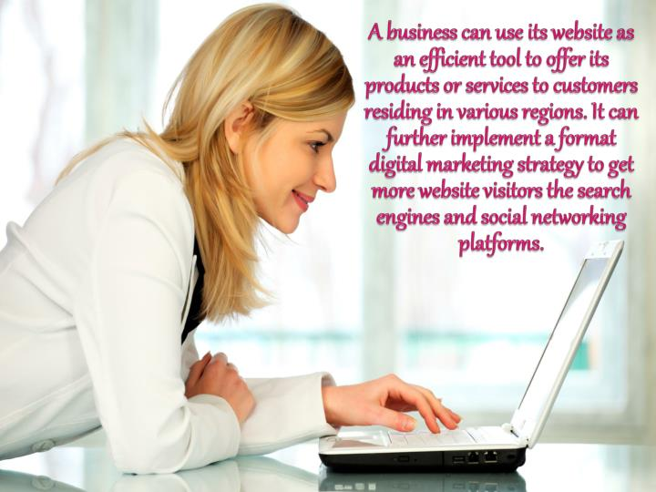 The growing significance of business translation services 7449019