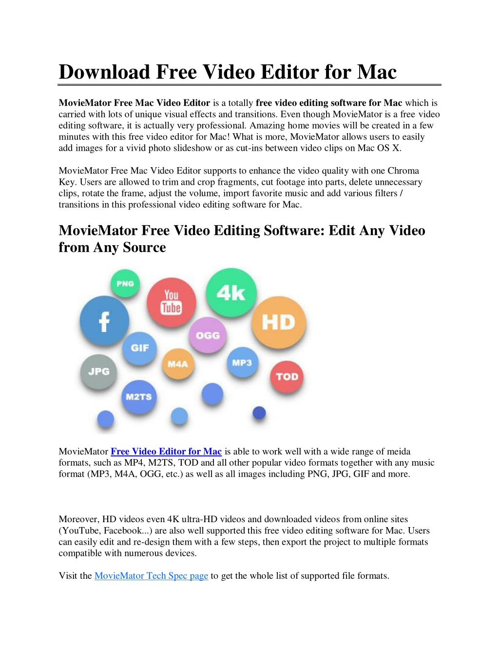 Quik – free video editor for photos, clips, music 5. 0. 3. 4003.