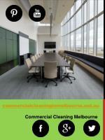 commercialcleaninginmelbourne net au