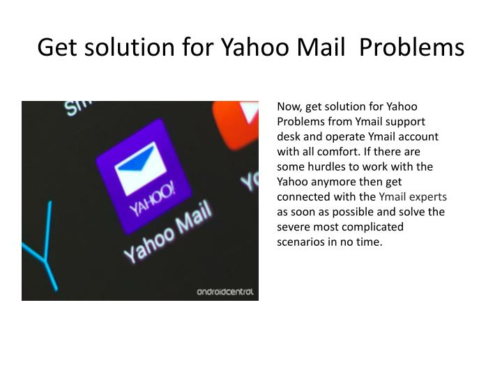 Get solution for