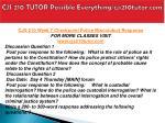 cjs 210 tutor possible everything cjs210tutor com13