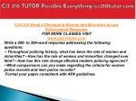 cjs 210 tutor possible everything cjs210tutor com8