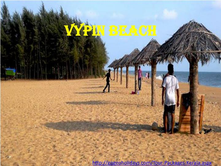 Vypin