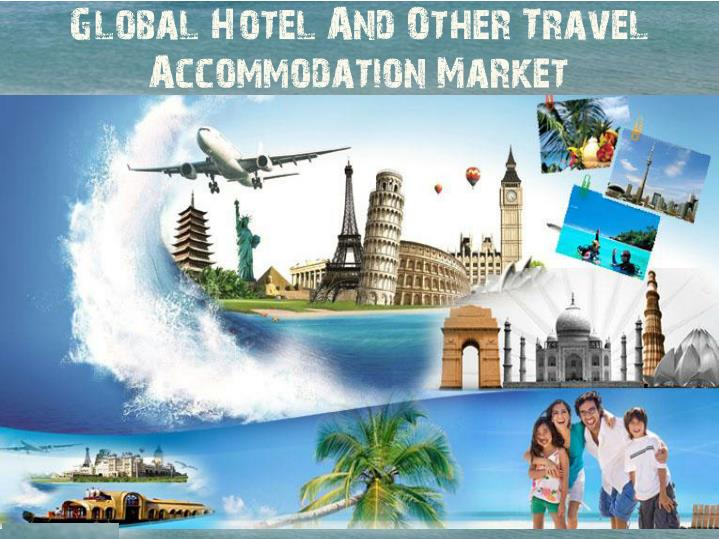 Global Hotel And Other Travel
