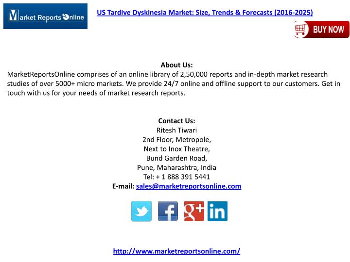 Global Thalassemia Market Report: 2016 Edition