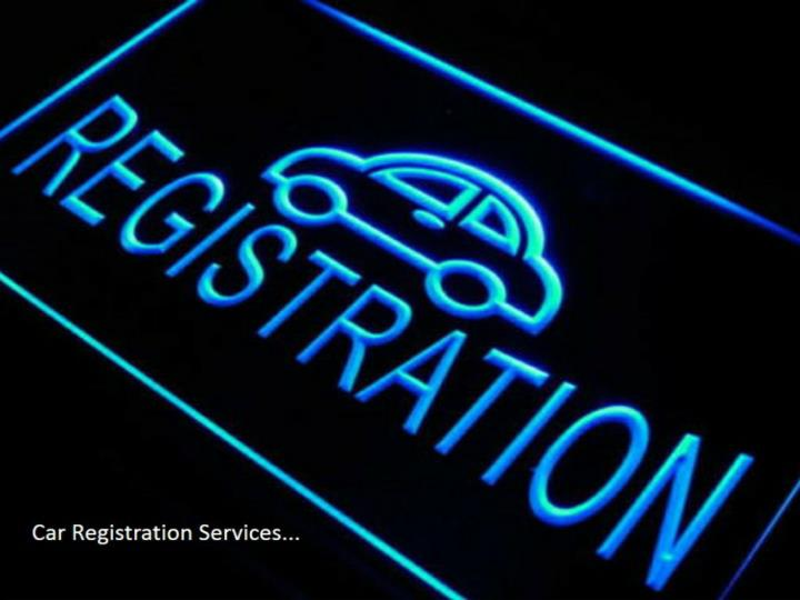 Car rental and leasing services in abu dhabi