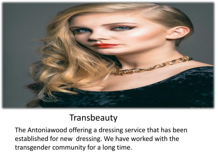 Transbeauty