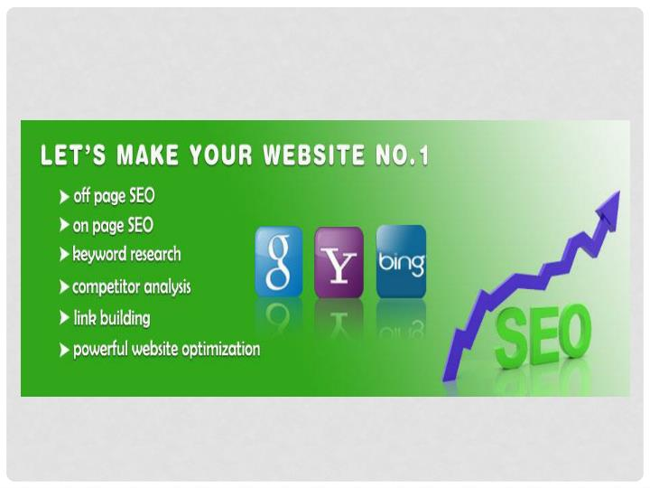 Best seo services company in usa websquare infotech call on 1 8009791307