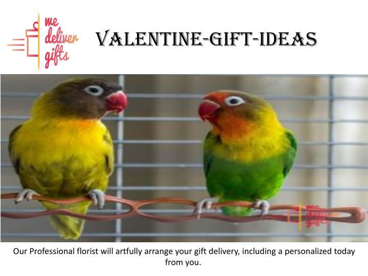 valentine-gift-ideas