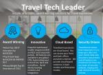travel tech leader